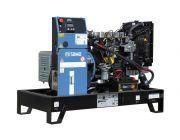 ADRIATIC K16 Стационарный дизельный генератор SDMO