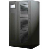 ИБП Chloride 80-NET 200