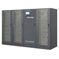 ИБП Chloride Trinergy 800