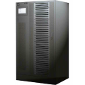 ИБП Chloride 80-NET 300