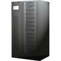 ИБП Chloride 80-NET 500