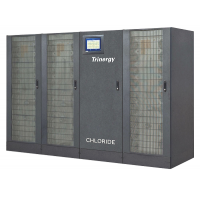 ИБП Chloride Trinergy 1400