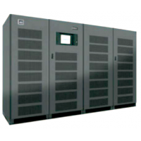 ИБП Chloride NXL 500