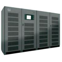 ИБП Chloride NXL 600