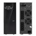 ИБП Delta N-Series 2 kVA двойного преобразования (онлайн) напольного исполнения с встроенными аккумуляторами