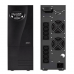 ИБП Delta N-Series 3 kVA двойного преобразования (онлайн) напольного исполнения с встроенными аккумуляторами