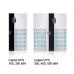 ИБП Delta DPS-Series 200 kVA двойного преобразования (онлайн) трехфазный с подключением внешних аккумуляторов