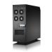ИБП Delta EH-Series 15 kVA двойного преобразования (онлайн) напольного исполнения с подключением внешних аккумуляторов