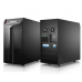 ИБП Delta HPH-Series 20 kVA двойного преобразования (онлайн) трехфазный с подключением внешних аккумуляторов