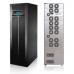 ИБП Delta HPH-Series 100 kVA двойного преобразования (онлайн) трехфазный с подключением внешних аккумуляторов