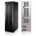 ИБП Delta HPH-Series 120 kVA двойного преобразования (онлайн) трехфазный с подключением внешних аккумуляторов