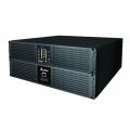 GAIA-Series 3 kVA
