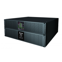 GAIA-Series 1 kVA