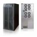ИБП Delta HPH-Series 80 kVA двойного преобразования (онлайн) трехфазный с подключением внешних аккумуляторов