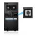 ИБП Delta HPH-Series 30 kVA двойного преобразования (онлайн) трехфазный с подключением внешних аккумуляторов