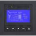 ИБП Eaton 9PX 11000i 3:1 RT6U HotSwap Netpack онлайн двойного преобразования с трехфазным входом в корпусе напольно-стоечного исполнения с картой SNMP и возможностью параллельной работы