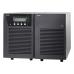 ИБП Eaton Powerware 9130 1000 ВА онлайн двойного преобразования в корпусе напольного исполнения с встроенными аккумуляторами