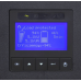 ИБП Eaton 9SX 5000i RT3U онлайн двойного преобразования в корпусе напольно-стоечного исполнения с встроенными аккумуляторами