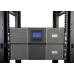 ИБП Eaton 9PX 5000i RT3U Netpack онлайн двойного преобразования с трехфазным входом в корпусе напольно-стоечного исполнения с картой SNMP и возможностью параллельной работы