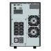 ИБП Eaton Powerware 9130 2000 ВА онлайн двойного преобразования в корпусе напольного исполнения с встроенными аккумуляторами