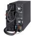 ИБП Eaton 9PX 8000i HotSwap онлайн двойного преобразования в корпусе для напольной установки с возможностью параллельной работы