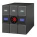 ИБП Eaton 9PX 16Ki 8Ki Redundant RT15U Netpack система онлайн двойного преобразования для напольно-стоечной установки с резервированием