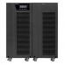 ИБП Eaton Powerware 9130 5000 ВА онлайн двойного преобразования в корпусе напольного исполнения с встроенными аккумуляторами