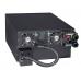 ИБП Eaton 9SX 11000i RT6U онлайн двойного преобразования для напольно-стоечной установки