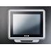 ИБП Eaton Power Xpert 9395P-900-750-U-HS – источники бесперебойного питания. Купить ИБП Eaton по выгодной цене.