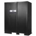 ИБП Eaton 93E300K онлайн двойного преобразования мощностью 300 кВА для напольной установки с трехфазным входом и выходом
