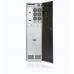 ИБП Eaton 93PS-20(40)-20-4x9Ah-MBS-6 онлайн двойного преобразования мощностью 20 кВт для напольной установки с трехфазным входом и выходом, четыре группы АКБ (установлен переключатель байпас)