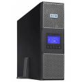 ИБП Eaton 9PX 6000i HotSwap
