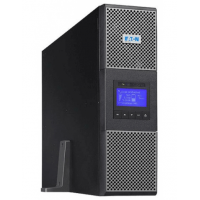 ИБП Eaton 9PX 6000i 3:1 HotSwap