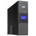 ИБП Eaton 9PX 6000i HotSwap онлайн двойного преобразования в корпусе для напольной установки с встроенными аккумуляторами и возможностью параллельной работы