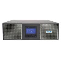 ИБП Eaton 9PX 6000i RT3U Netpack