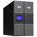 ИБП Eaton 9PX 8000i HotSwap