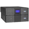 ИБП Eaton 9PX 8000i RT6U HotSwap Netpack