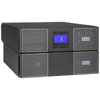 ИБП Eaton 9PX 6000i 3:1 RT6U HotSwap Netpack