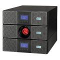ИБП Eaton 9PX 10Ki 5Ki Redundant RT9U Netpack