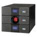 ИБП Eaton 9PX 10Ki 5Ki Redundant RT9U Netpack система онлайн двойного преобразования для напольно-стоечной установки с резервированием