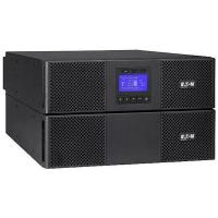 ИБП Eaton 9SX 8000i RT6U