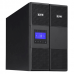 ИБП Eaton 9SX 11000i онлайн двойного преобразования для напольной установки