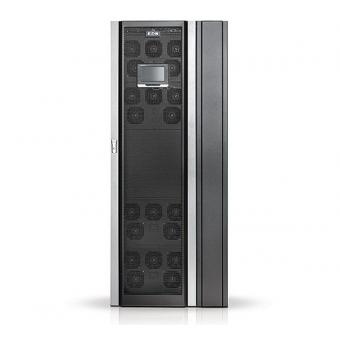 ИБП Eaton 93PM-160(200) онлайн двойного преобразования мощностью 160 кВт моноблок трехфазный купить (установлен переключатель байпас)