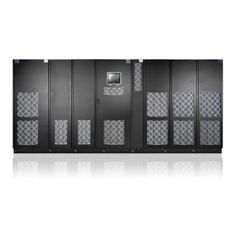ИБП Eaton Power Xpert 9395P-1200-900-IB – источники бесперебойного питания. Купить ИБП Eaton по выгодной цене.