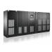 ИБП Eaton Power Xpert 9395P-1200-IB – источники бесперебойного питания. Купить ИБП Eaton по выгодной цене.