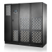 ИБП Eaton Power Xpert 9395P-600-HS – источники бесперебойного питания. Купить ИБП Eaton по выгодной цене.