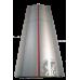ИБП двойного преобразования General Electric LP31 Series 10