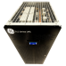 ИБП двойного преобразования General Electric TLE Series 80 CE S1 SCALE