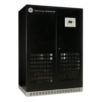ИБП General Electric SG Series 300 PurePulse CE S3