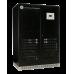 ИБП двойного преобразования General Electric SG Series 300 PurePulse CE S3